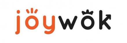 JoyWok_Logo.png